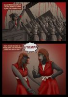 PRIMATES Page 5 by Lundsfryd