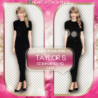 +Photopack png de Taylor Swift #3 by MarEditions1