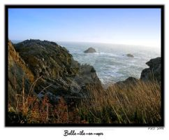 Belle-ile 2 by Suilven by Scapes-club