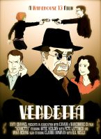 Vendetta by ComickerGirl