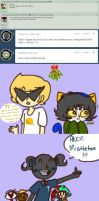Ask 55 by Ask-Dirk-and-Nepeta