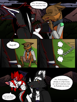 ToH   Audition page 11 by InuHoshi by VashSpiegel9
