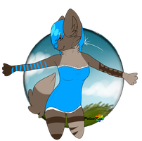 [C] Free by PoliceKat