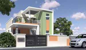 Property Developers In Coimbatore by greenfieldhousing