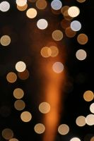 Fireworks Stock 05 by Malleni-Stock