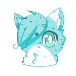 Name Ideas? c: by Angelbreeze1
