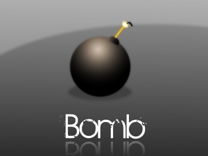 Its_a_Bomb_by_LJXD.png