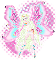 Flabia Enchantix Demo-version by Charming--Primrose