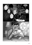 Undeniable CH1 PG28 by NotYourTherapist