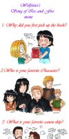 A Meme of Ice and Fire by akabeko