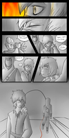 Duality Round 0 -- Page 8 by The-Hybrid-Mobian