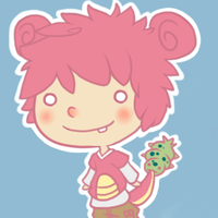 Twitch the Slowbro by moothequackingcow