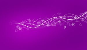 purple background image by Jozzssan