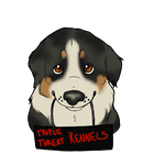 Triple Threat ID by TripleThreatKennels