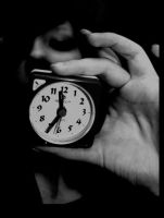 time by myhhy