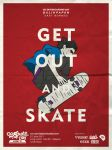 Go Skateboarding Day BPN by sumasiapa
