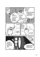 R.I.T.T.: Ch. 1 Pg. 5 by Scheve94