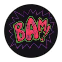 BAM by Babs9