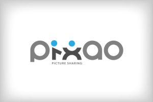 Pixao Logo Design by imjustcreative