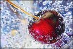 Cherry Aid. by andy-j-s