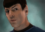 Illogical by Atarial