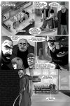 Done to Death: The Truth pg 4 by BloodySamoan