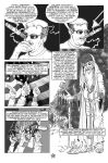 The Big Book of Body Politik pg 20 by luciferlive