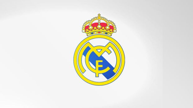 real madrid wallpaper by jann1c