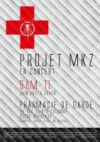 MKZ Project Live by kil1k