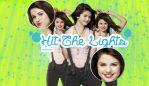 Hit The Lights wallpaper!!! by BrunoEdits