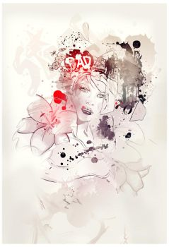 bad by souloff