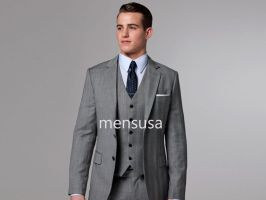 Quality-three-peice-vested-suits-mensusa by mensusasuits