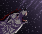 You're Killing me: 2011 by Narcratic-wolf
