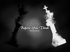 Aoct - Before You Think - Cover by Lametopher