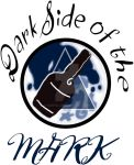 Dark Side of the MARK by Kastil