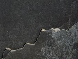 cracks texture 22 by Yulia-Textures