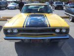 1970 Plymouth Roadrunner by Brooklyn47