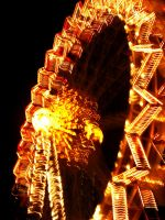 Burning Wheel by Takeshenstein