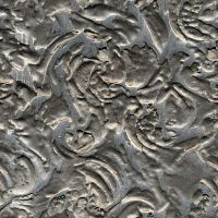 HQ Metal Tileable Texture 10 by css0101