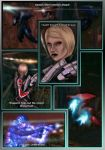 ME: Eden Prime Pg.8 by CyberII