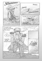 APH-These Gates pg 25 by TheLostHype