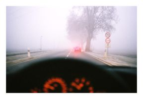enroute.02 by fxcreatography