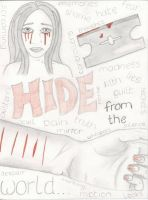 Hide by elusive-sensations