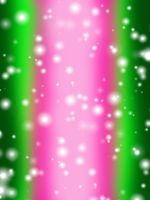 FREE Sailor Jupiter BG by YuniNaoki