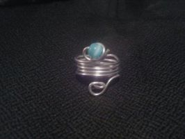 ring 4 by WyckedDreamsDesigns