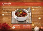 Goulash recipe 2 by laurie89