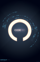 Codepro poster by thrones