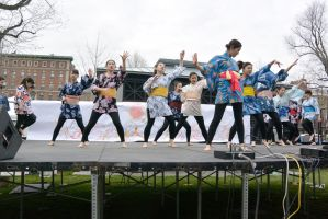 2015 Japanese Festival, Hip Hop and Kimonos 8 by Miss-Tbones