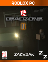 ROBLOX PC Games- Deadzone II by bloxseb59