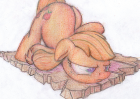 Boredy boardy board by aem97